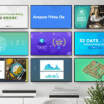 27 Digital Signage Content Creation Tools